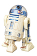 RAH R2-D2(TM) TALKING Ver.
