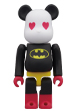 BE@RBRICK BATMAN