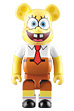 400% BE@RBRICK SpongeBob