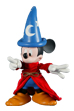 MAF FANTASIA MICKEY MOUSE