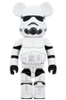 BE@RBRICK STORMTROOPER(TM) 1000%