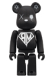 BE@RBRICK the GazettE