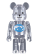 earth BE@RBRICK