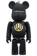 UVERworld BE@RBRICK