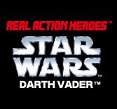 STAR WARS - DARTH VADER - TRILOGIE - (RAH 230) Va3g2a_080926_013rogo_%20v3ag45a