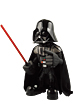 VCD DARTH VADER (TM) (W-Size)
