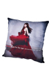 "VINYL ""浜田麻里 Light For The Ages"" CUSHION"
