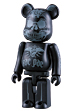 Bad Town BE@RBRICK