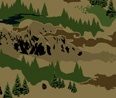 ROCKY MOUNTAIN DPM