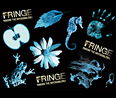 LIFE Entertainment by FRINGE SERIES