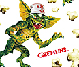 LIFE Entertainment by GREMLINS SERIES 3 (STRIPE)