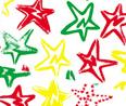 JAH ZAKEE STAR